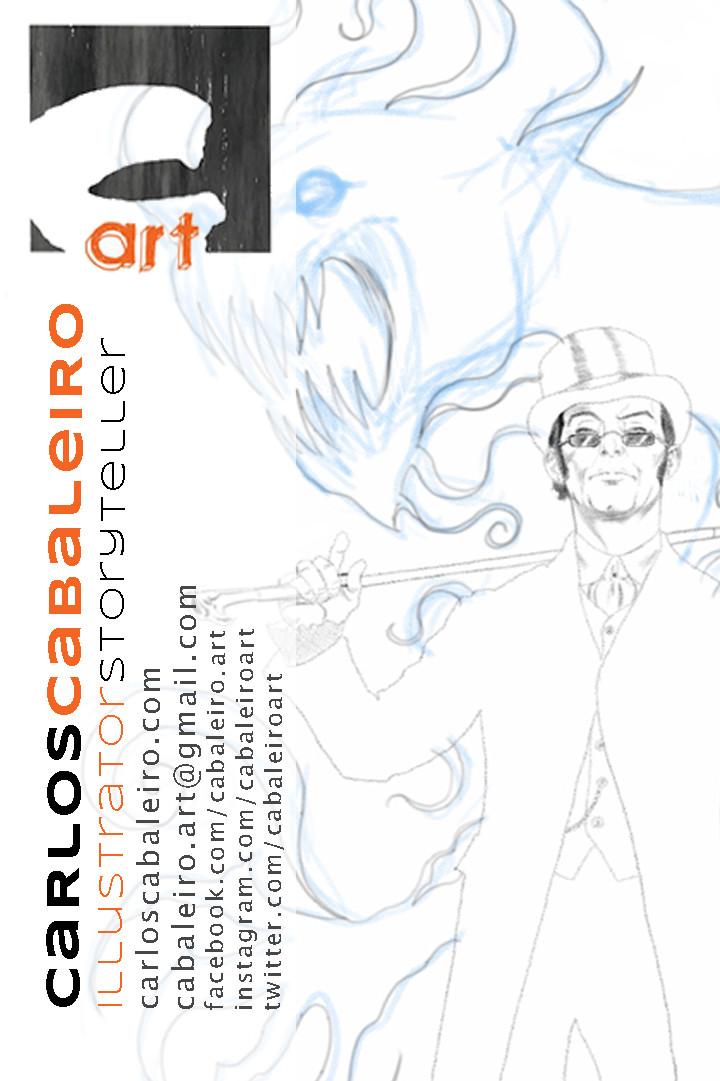 cabaleiro art business cards.jpg