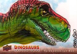 dinosaurs! 36