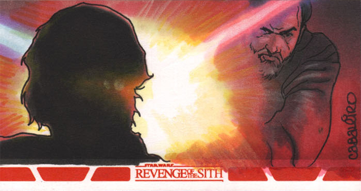 SW Revenge of the Sith 3.34.jpg