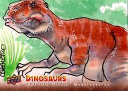 dinosaurs! 72