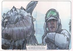 sw illustrated empire panaromic 37.jpg