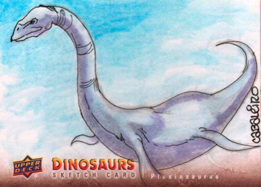 dinosaurs! 74