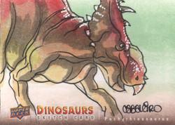 dinosaurs! 17