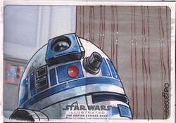 sw illustrated empire panaromic 24.jpg