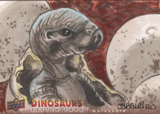 dinosaurs! 52