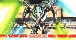 SW Revenge of the Sith 3.58.jpg
