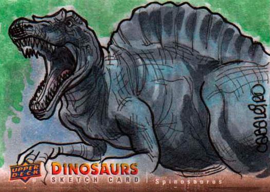 dinosaurs! 40