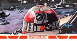 SW Revenge of the Sith 3.12.jpg