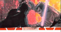 SW Revenge of the Sith 3.11.jpg