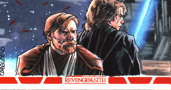 SW Revenge of the Sith 3.49.jpg