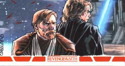 SW Revenge of the Sith 3.49.jpg
