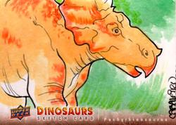 dinosaurs! 69