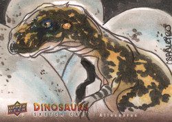 dinosaurs! 51
