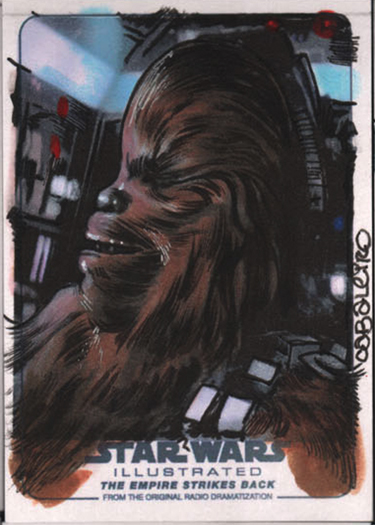 sw illustrated empire (standard) 8.jpg