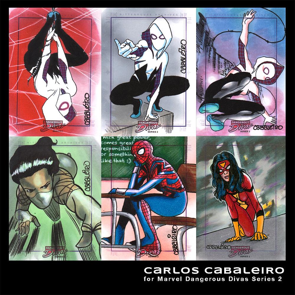 Marvel DD2 Spiderverse.jpg