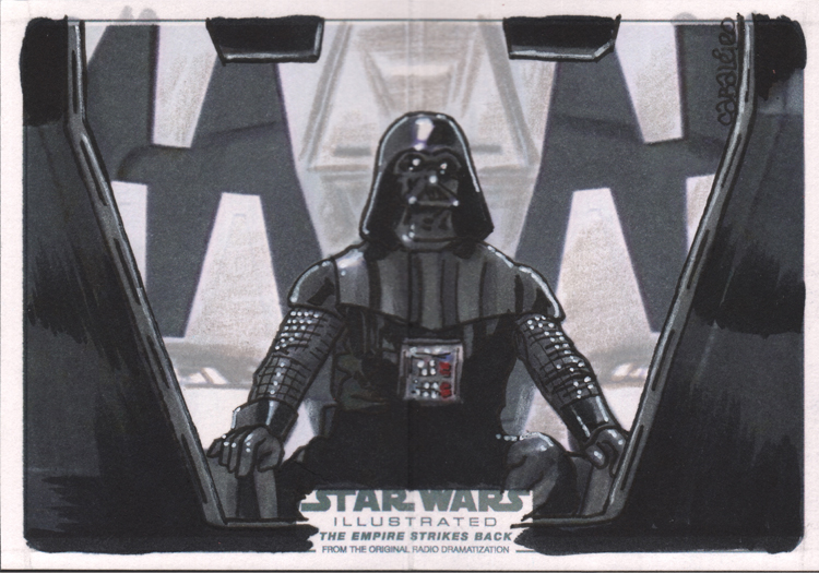 sw illustrated empire panaromic 39.jpg