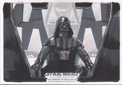 sw illustrated empire panaromic 39.jpg