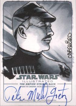 sw illustrated empire (sketchagraphs) 9.jpg
