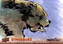 dinosaurs! 13