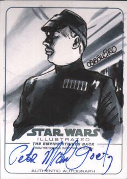 sw illustrated empire (sketchagraphs) 26.jpg