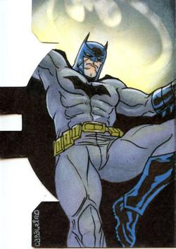 dc justice league ap002