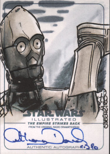 sw illustrated empire (sketchagraphs) 29.jpg