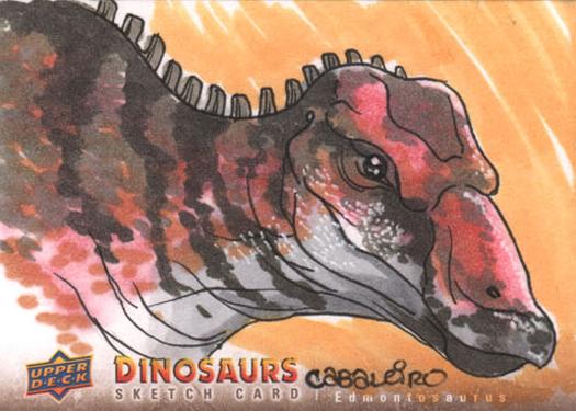dinosaurs! 50