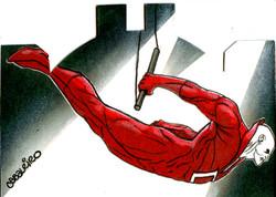 dc justice league 10