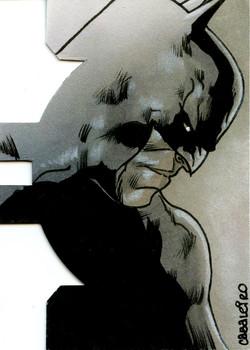 dc justice league 11