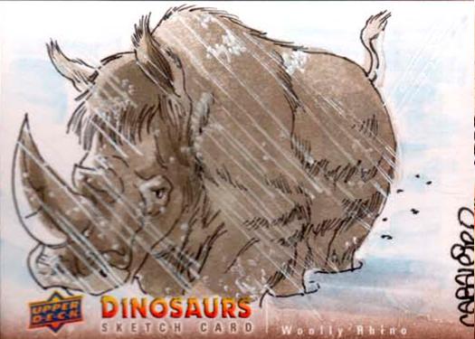 dinosaurs! 64