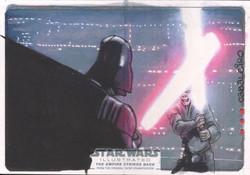 sw illustrated empire panaromic 20.jpg