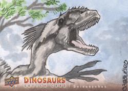 dinosaurs! 18