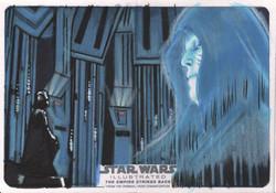 sw illustrated empire panaromic AR