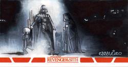 SW Revenge of the Sith 3.8.jpg