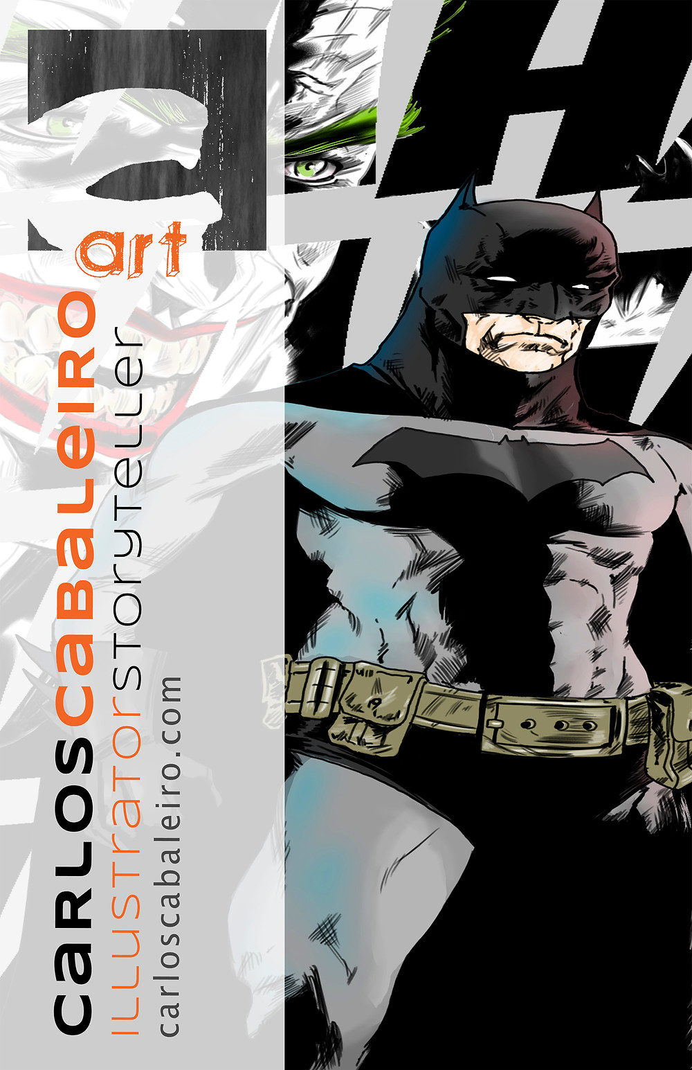 cabaleiro art banner 2 copy.jpg