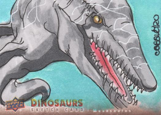 dinosaurs! 16