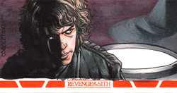 SW Revenge of the Sith 3.59.jpg