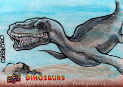 dinosaurs! 28