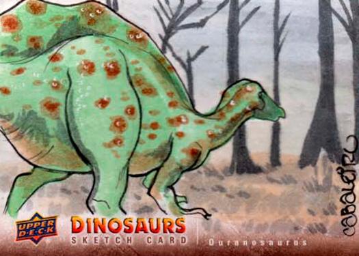dinosaurs! 29