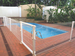 Gradil Morlan piscina
