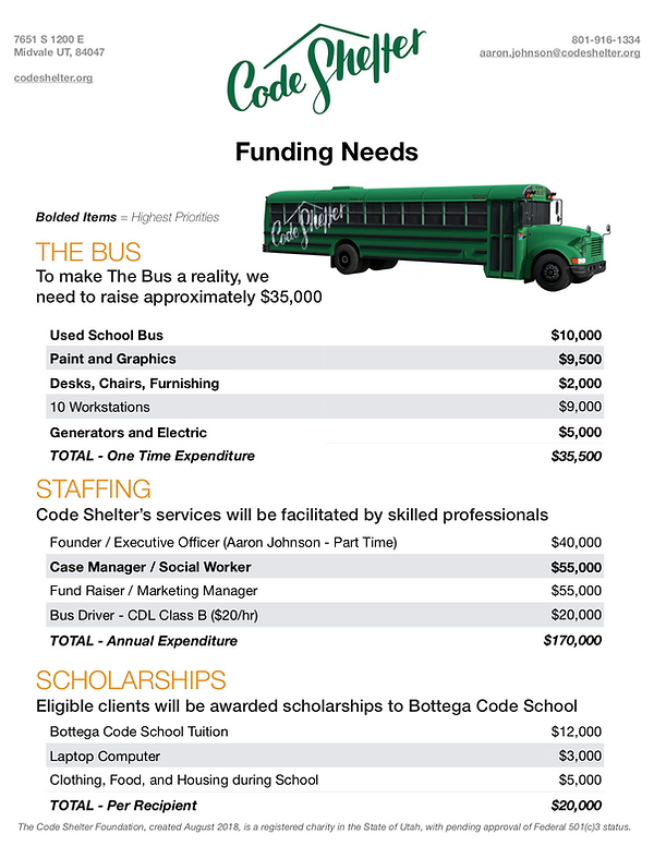 handout funding.png