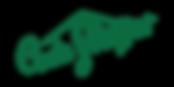 CodeShelterLogo_green-logo.png