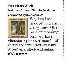 bbc mag review (3).jpg