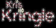 KK_Logo Black.png