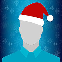 034_Kris_Kringle_Graphic_for_Creative_Te