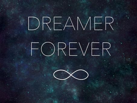 God Loves a Dreamer