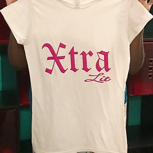 Xtra Lit (Custom)