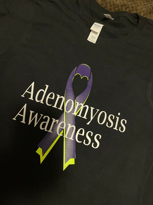 Adenomyosis Awareness