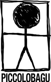 Piccolo Bagu.jpg