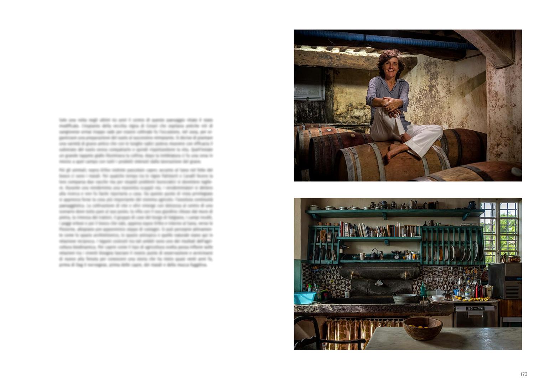 Cook_inc Magazine